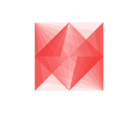 Web Chronicle Today
