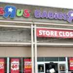 Toys 'R' Us brand may be brought back to life