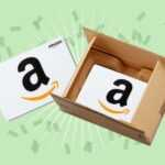 If you buy one thing on Prime Day, make it free money from Amazon