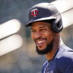 In season of special performances — Ohtani, deGrom, etc. — injuries to Twins' Buxton seem especially cruel